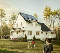 build your home zero energy home healthy beautiful modular