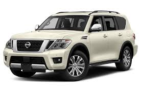 nissan armada 2017 for sale new and used nissan armada in las vegas nv auto com