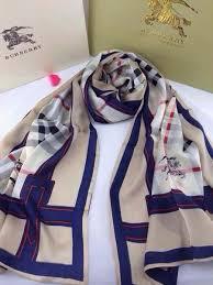 style vintage pas cher vintage pour homme costume vintage homme meuble style vintage