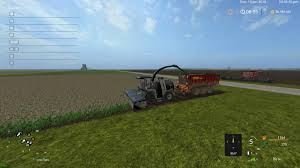 The Great Plains Map The Great Plains Of Usa V2 0 Fs17 Farming Simulator 2017 17 Ls Mod