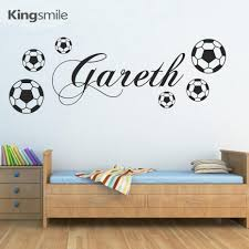 wall stickers for bedrooms in pakistan home decor products at wall stickers pakistan download