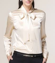 formal blouse formal blouse scarf blouse top
