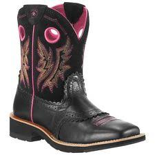 s fatbaby boots size 12 womens ariat boots ebay