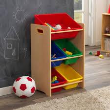 toy organizer toy storage toy organizer u0026 storage ideas kidkraft