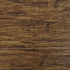 Laminate Flooring In Home Depot Home Decorators Collection Hand Scraped Beckinsale Maple 12 Mm