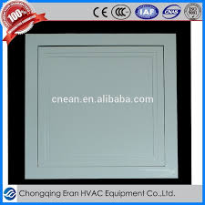 Ceiling Access Doors by Ceiling Access Panel Ceiling Access Panel Suppliers And