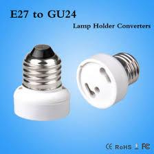 Gu24 Led Light Bulb Gu24 Light Australia New Featured Gu24 Light At Best Prices
