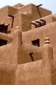 best 10 santa fe 2011 ideas on pinterest santa fe 2008 santa