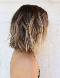 pictures of ombre hair on bob length haur 24 ombre bob hairstyles bob hairstyles 2017 short hairstyles