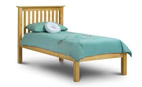 Seville Bedroom Furniture by All Home Seville Bed Frame U0026 Reviews Wayfair Co Uk