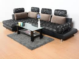 Selling Second Hand Furniture In Bangalore Lyons L Shape Sofa Set By Mona Lisa Buy And Sell Used Furniture