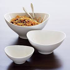 25 unique serving bowls ideas on ceramic bowls large