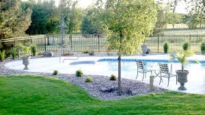 johnson u0027s legacy landscapes outdoor living