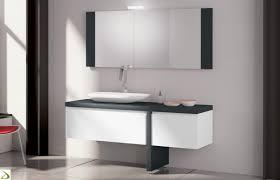 bagno arredo prezzi arredo bagno moderno arredo design