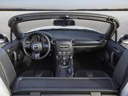 review the 2013 mx 5 miata is still alluring reliable u0026 the best