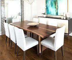 kitchen furniture toronto dining room furniture toronto localsearchmarketing me