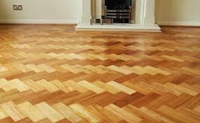 wooden flooring alexo metals