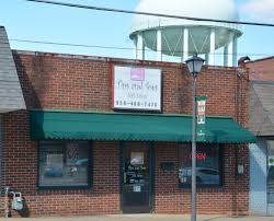 tips u0026 toes nail salons 128 1st st w conover nc phone