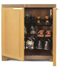 nilkamal kitchen furniture nilkamal storage display buy best price snapdeal