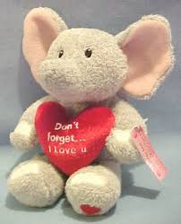 valentines day stuffed animals cuddly collectibles s day gifts and collectibles