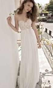 strapless bustier for wedding dress dress bustier dress bustier wedding dress wedding dress prom