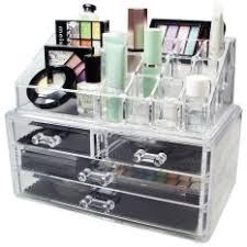 hair and makeup organizer makeup kits brands makeup organizer on sale prices set