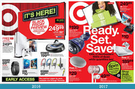 20 top deals to grab at target s black friday sale in 2017