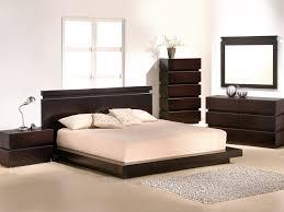 Black King Bedroom Furniture Bedroom Sets Decor Black Bedroom Furniture For Home