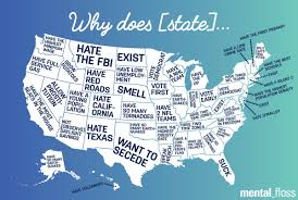 Florida Time Zone Map by Crazy Florida Crazyflorida Twitter