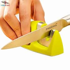 best sharpener for kitchen knives kitchen knife sharpening service fresh the 25 best best knife