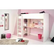 chambre combiné fille lit bureau fille lit combine bureau enfant lit combine bureau fille