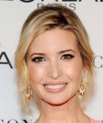 where to find colored contacts for halloween ivanka trump changing eye color colored contacts