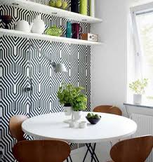 dining room table tops rectangular glass table tops futuristic plastic chairs small igf usa