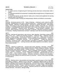 syllabus for anna university electronics and instrumentation