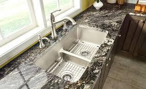 smart divide stainless steel sink low divide kitchen sink lower center sinks kohler vault smart