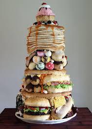 cake design resultado de imagem para cake design arte de comer