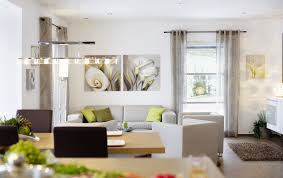 Wohnzimmer W Zburg Angebote Rensch Haus Musterhaus Orlando Rensch Haus Gmbh Anbieter