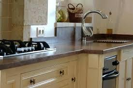 granit plan de travail cuisine prix marbre cuisine plan travail cuisine en granit vert eucalyptus