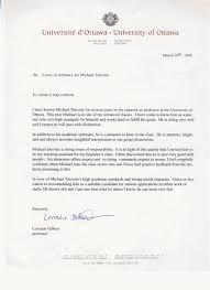 Sample Recommendation Letter Teacher Recommendation Letter Sample For Teacher Assistant Resume Cover