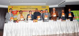 lexisnexis law books chief justice of india thakur launches lexisnexis u0026 universal