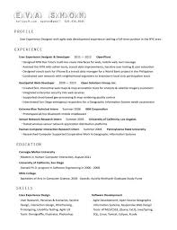 Resume Examples For Customer Service by Best Resume Builder Tool Sample Customer Service Resume Online