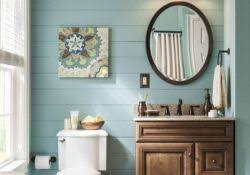 Nautical Bathroom Decor Ideas Bath And Swimming Pool Archives Bellezaroom Com
