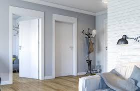 case iwi porta pl teknos teknos solutions for interior doors