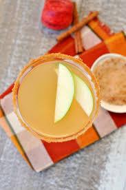 apple martini cinnamon apple martini my suburban kitchen