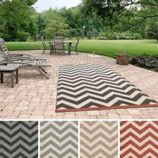 Outdoor Rug Cheap by 12 X 12 Outdoor Rug Abc About Exterior Furnitures