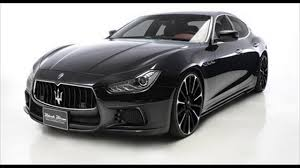 maserati white sedan maserati ghibli 2016 car specifications and features exterior