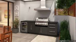alfresco outdoor kitchens artistic color decor beautiful to