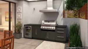 alfresco outdoor kitchens cool home design interior amazing ideas