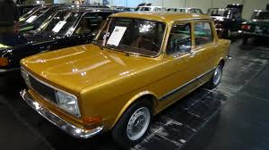 opel diplomat interior 1978 simca 1006 gls exterior and interior classic expo