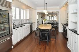 Black Galaxy Granite Countertop Kitchen Traditional With by Black Quartz Countertops Ebony Pearl Quartz Countertops San Jose